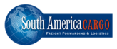 South America Cargo – Freight Forwarding & Logistics